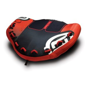 sea doo towable water tube
