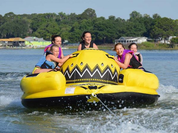 towable tube sale