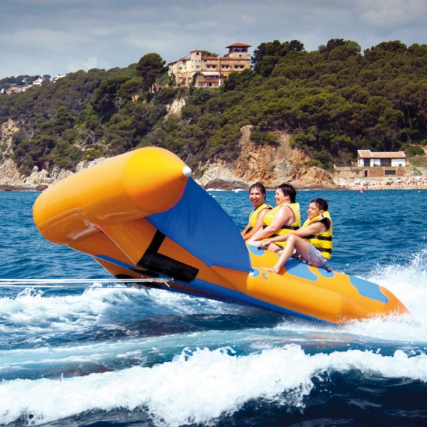 inflatable fly fishing pontoon boats