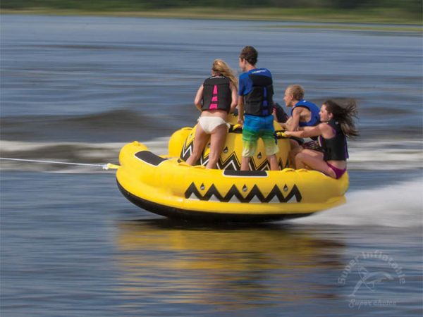 towable tubes for sale