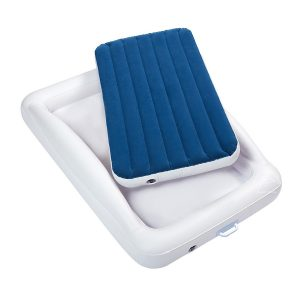 air bed for kids