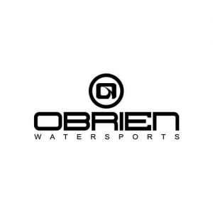OBrien-sports-logo