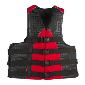 life jacket men